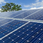 rooftop solar panels for homes